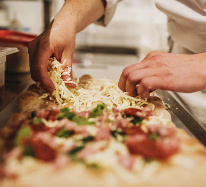 1_Darsenale_Pizza-Pala_farcitura