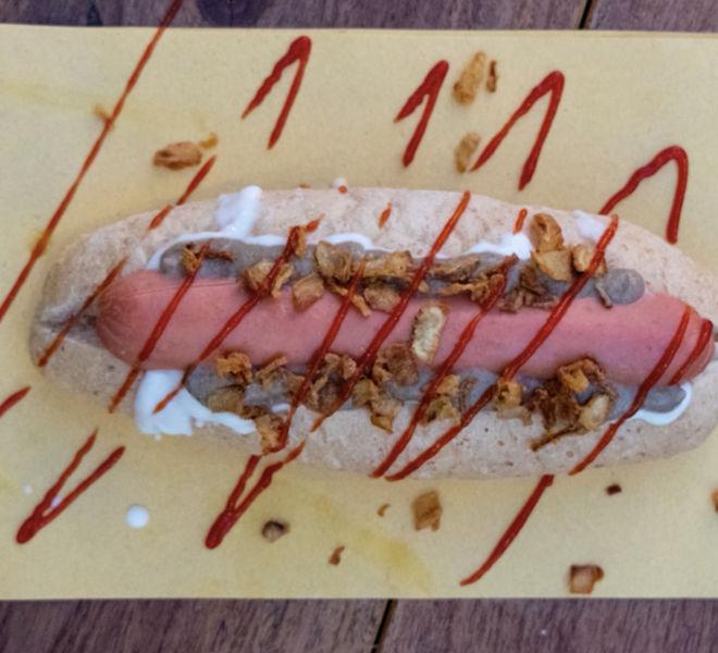 2_Darsenale_Hotdog_Sigarone