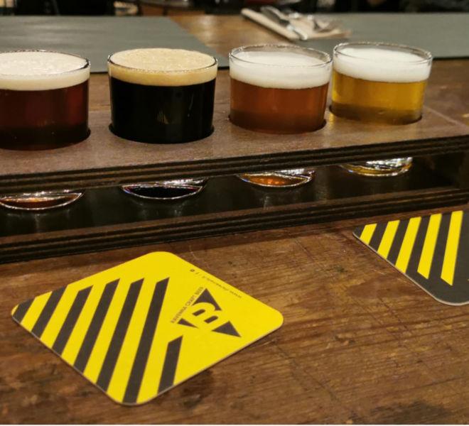 4_assaggi-birre