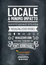locale_minimo_impatto
